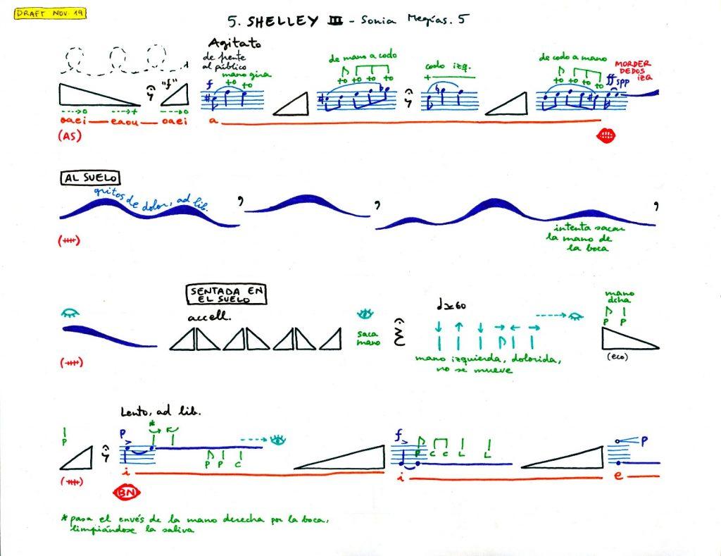 2010'XI. Shelley III - página 5