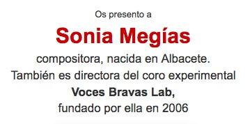 2010'VIII. Blog de Dolores Serrano