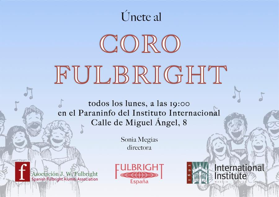 flyer_curso2016-17_cara