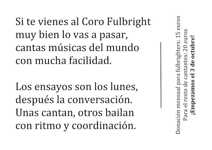 flyer_curso2016-17_cruz