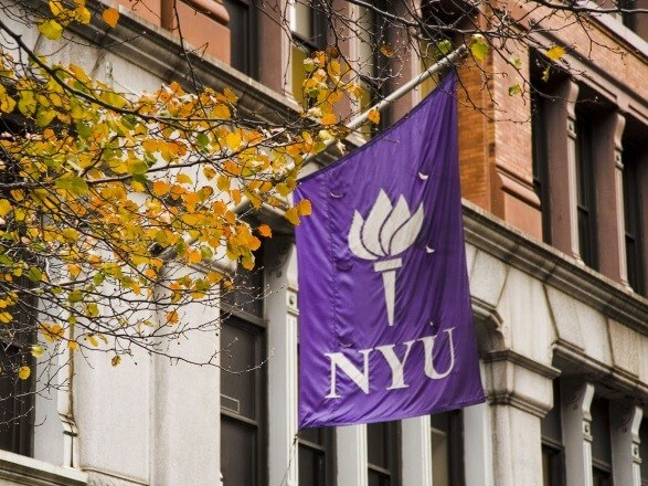 2016'X'9. Dúa de Pel en NYU